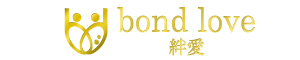 株式会社bondlove